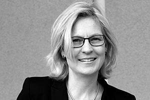 Birgit Biere, bb BERLIN Marketing & Kommunikation
