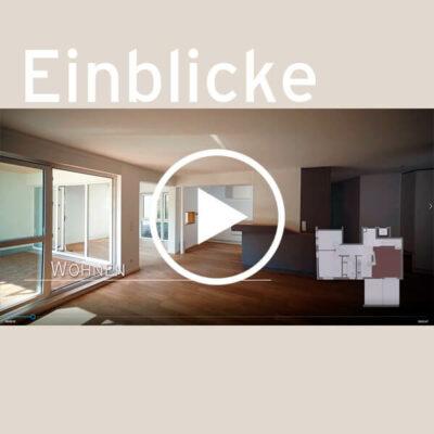 Video Immobiliengeschichte München Luitpoldpark